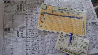 KIMG4966.JPG