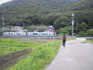 nishiwaki 1.JPG